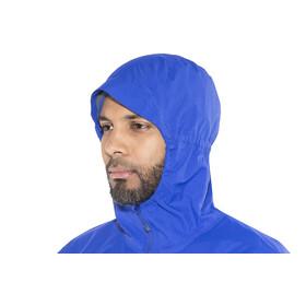 Haglöfs M's L.I.M Proof Jacket Cobalt Blue